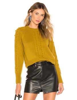 Zaya Sweater by Naadam