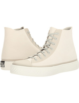 Chuck Taylor All Star Modern Hi by Converse