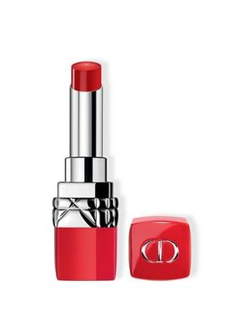Dior   'rouge Dior Ultra Rouge' Lipstick 3.2g by Dior
