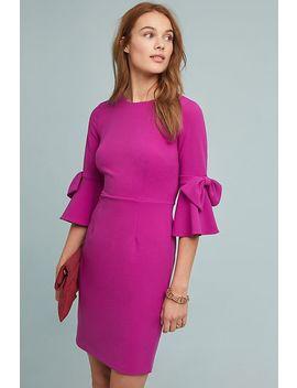 Kaia Sheath Dress by Donna Morgan