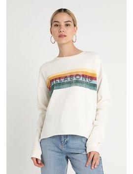 Saylor   Sweatshirt by Billabong