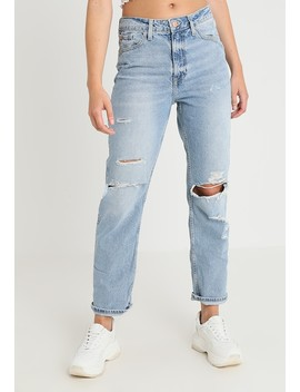Jeans Relaxed Fit by River Island