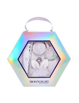 Moonlight By Ariana Grande 3 Pc. Women's Perfume Gift Set by Kohl's