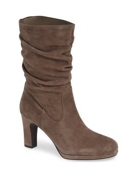 Paul Bootie by T Tahari