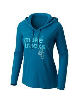 Women's Outdoor Elements™ Hoodie by Columbia Sportswear