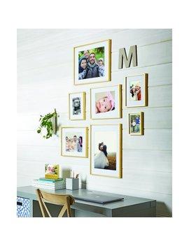 Better Homes & Gardens 7 Piece Frame by Better Homes & Gardens