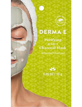 Purifying Mask by Derma E