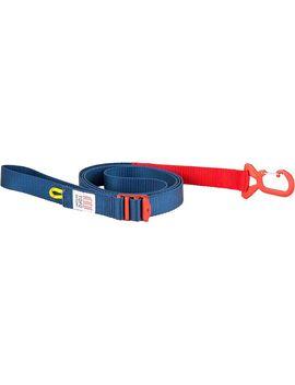 Dog Leash by Topo Designs