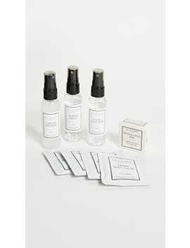 On The Spot Kit by The Laundress