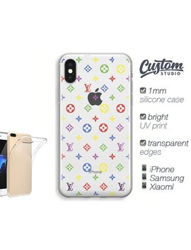 Louis Vuitton Iphone Xs Max Case, Lv Galaxy S9 Plus Case, Lv Iphone Xs Case, Louis Vuitton Galaxy Note 9 Case, Lv Samsung J3 J4 J5 J6 J7 J8 by Etsy