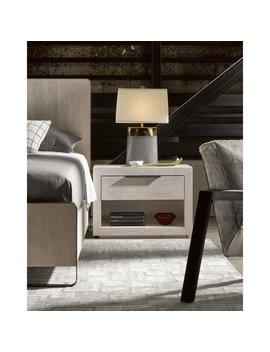 Modern Huston Quartz 1 by Universal Furniture