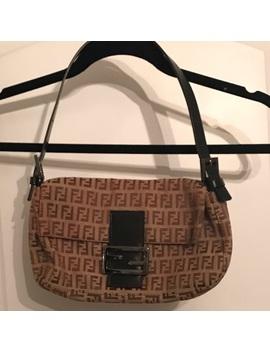 Fendi Handbag. by Fendi