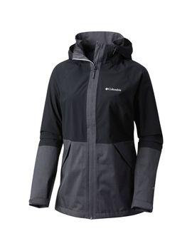 Women's Evolution Valley™ Jacket by Columbia Sportswear