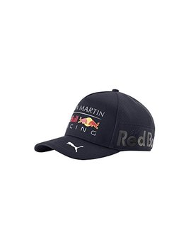 Red Bull Formula 1 Racing 2018 Aston Martin Kids Team Baseball Team Hat by Red Bull