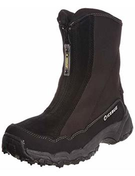 Icebug Women's Ivalo Bu Grip Studded Traction Winter Boot by Icebug