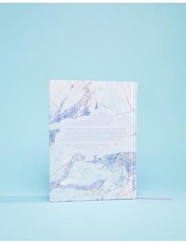 Paperchase A5 Dream Journal by Paperchase
