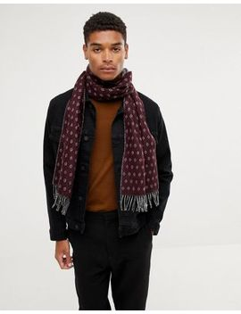 Ted Baker Lifton Scarf by Ted Baker