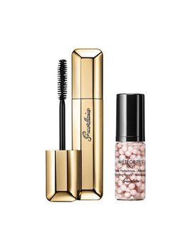 Guerlain   'beauty Essentials' Makeup Gift Set by Guerlain