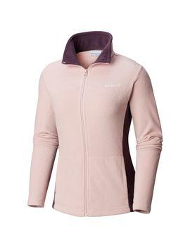Western Ridge™ Full Zip by Columbia Sportswear