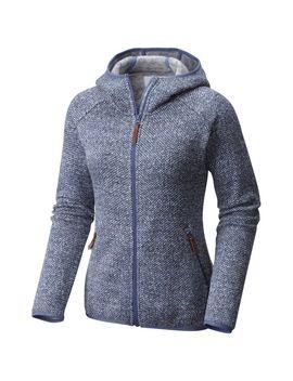 Women's Chillin™ Fleece by Columbia Sportswear