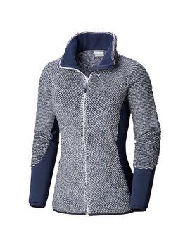 Women's Willow Falls™ Fleece by Columbia Sportswear