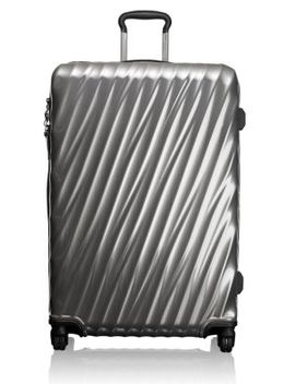 19 Degree Extended Trip Packing Case by Tumi