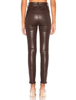Jeans Skinny Roxanne by Agolde