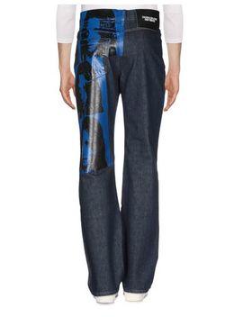 Calvin Klein 205 W39 Nyc Jeans   Jeans & Denim by Calvin Klein 205 W39 Nyc