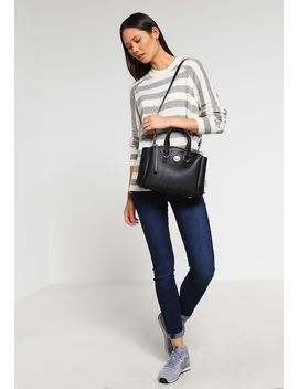 Th Core   Handtasche by Tommy Hilfiger
