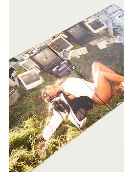 Sza   Ctrl Lp by Urban Outfitters