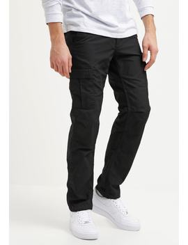 Aviation Columbia   Cargohose by Carhartt Wip