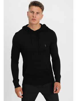 Mode Hoody   Hoodie by All Saints