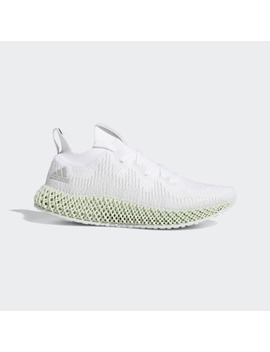 Alphaedge 4 D Shoes by Adidas