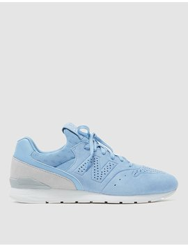 Mrl696 In Sky Blue by New Balance