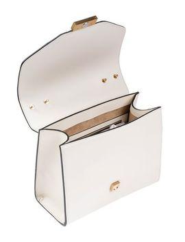 Visone Handbag   Bags by Visone