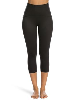 Active Crop Leggings by Spanx®