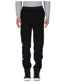 Dries Van Noten Pantalone   Pantaloni by Dries Van Noten