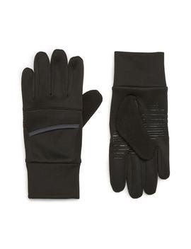 Tech Running Gloves by Zella