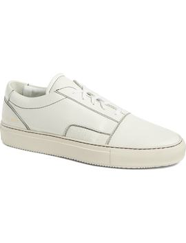 Skate Low Top Sneaker by Common Projects