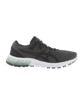 Gel Quantum 90 Sneaker By Asics® by Athleta