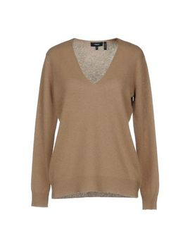 Theory Cashmere Jumper   Jumpers And Sweatshirts by Theory
