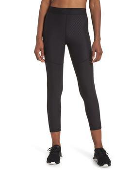 nitro-leggings by alala