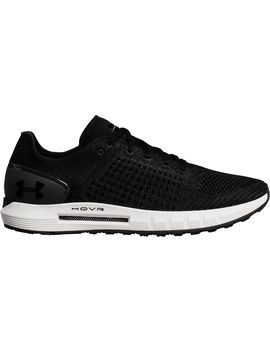 Under Armour Men's Hovr Sonic Running Shoes by Under Armour