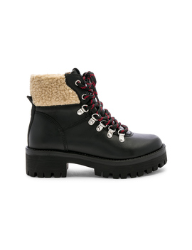 Broadway Boot by Steve Madden