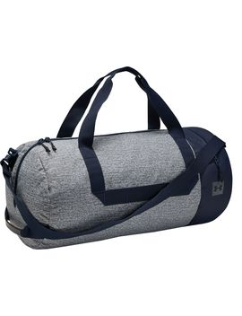 Under Armour Lifestyle Duffle by Under Armour