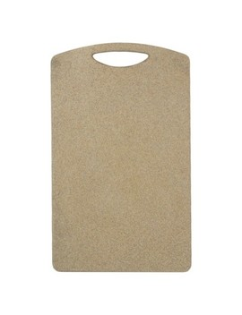 "Architec 12""X16"" Natural Poly Cutting Everyday Board by Architec"