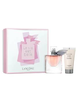 Lancôme La Vie Est Belle 30ml Eau De Parfum Valentine Fragrance Set by Lancôme