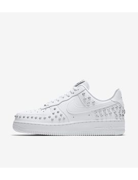 Star Studded by Nike