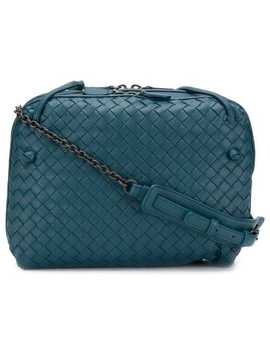 Nodini Crossbody Bag by Bottega Veneta
