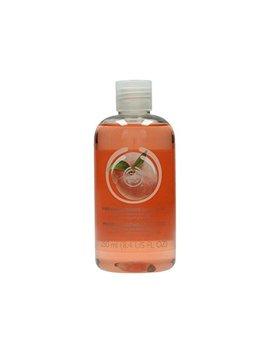 The Body Shop Vineyard Peach Shower Gel 250 Ml by The Body Shop